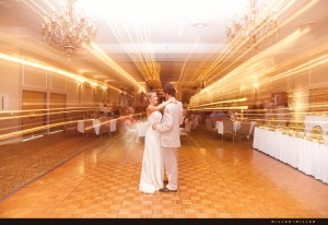 modern-photographer-first-dance