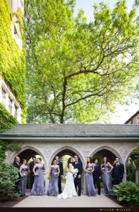 modern-wedding-photography-illinois-chicago