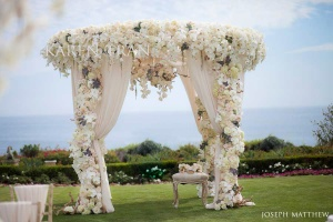 Montage-Laguna-Beach-wedding