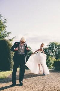 NEO-NOIR-WEDDING-PHOTOGRAPHY_MARSHAL-GRAY-2147-576x864