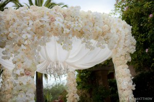 outdoor-garden-wedding