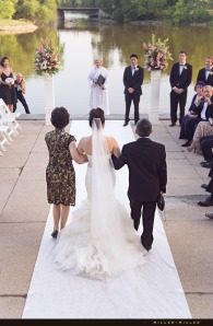 parents-walking-bride-aisle