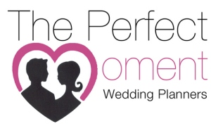 perfect_moment_logo