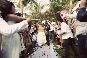 philippines-october-lovefest-wedding30-576x384