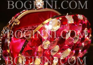 pink-candy-acrylic-crystal-hard-case-clutch-bag-[3]-2727-p