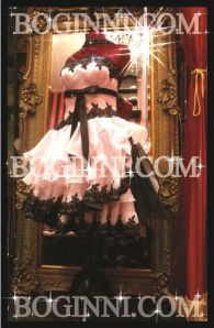 pink-organza-black-sequined-lace-mullet-dress-[2]-889-p