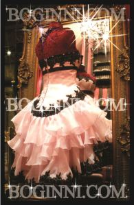 pink-organza-black-sequined-lace-mullet-dress-[3]-889-p