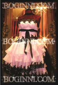 pink-organza-black-sequined-lace-mullet-dress-[5]-889-p