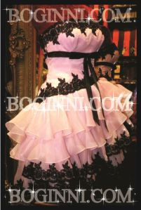 pink-organza-black-sequined-lace-mullet-dress-889-p