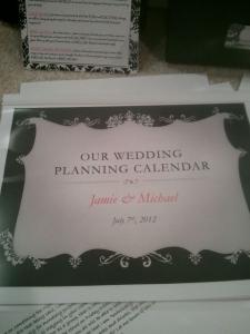 Planning_Calendar_1