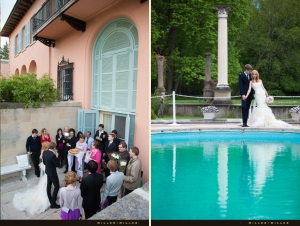 poolside-european-style-wedding-chicago