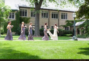 purple-bridesmaids-dresses