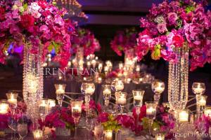 purple-wedding-crystal