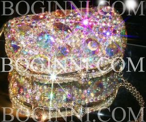 rainbow-ab-ice-v-claw-crystal-diamond-wedding-hard-case-clutch-bag-[3]-3949-p