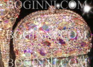 rainbow-ab-ice-v-claw-crystal-diamond-wedding-hard-case-clutch-bag-[4]-3949-p