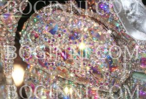 rainbow-ab-ice-v-claw-crystal-diamond-wedding-hard-case-clutch-bag-[5]-3949-p