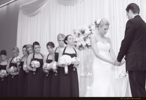 renaissance-schaumburg-hotel-wedding-ceremony-photographs