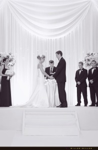 schaumburg-wedding-photographer