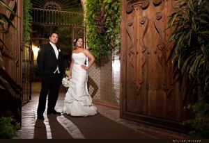 scottsdale-wedding-photographers