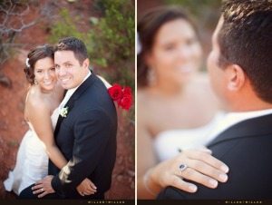 sedona-destination-wedding-photographer