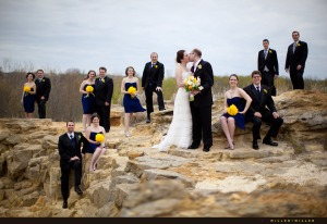 starved-rock-wedding-photography