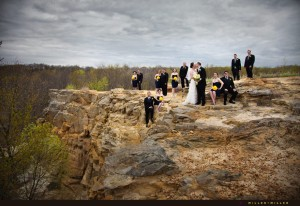 starved-rock-wedding