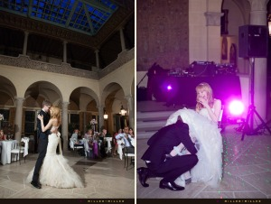 stately-historic-wedding-venue-chicago