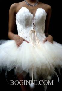 swan-feather-short-tutu-ballerina-dress-peach-cream-black-hot-pink-red--[2]-888-p