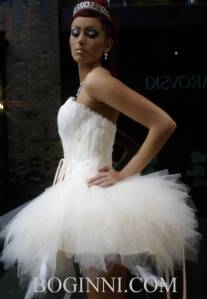 swan-feather-short-tutu-ballerina-dress-peach-cream-black-hot-pink-red--[4]-888-p