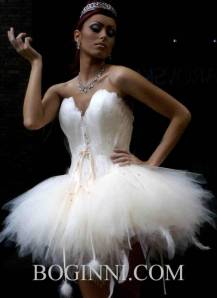 swan-feather-short-tutu-ballerina-dress-peach-cream-black-hot-pink-red--888-p