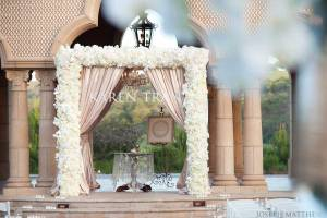 The-Grand-Del-Mar-wedding-Aria-lawn