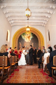 tlaquepaque-ceremony-photos