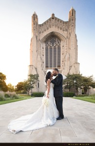 university-of-chicago-rockefeller-chapel-wedding