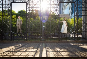urban-elegant-wedding-pictures