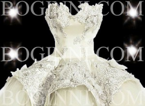 victorian-embroidery-off-white-tulle-ballgown-wedding-dress-[2]-3858-p