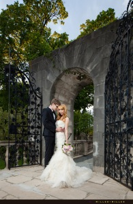 villa-terrace-art-museum-wedding