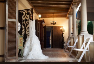 villa-terrace-musuem-wedding