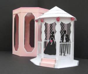 wedding-gazebo-box-template-18-p
