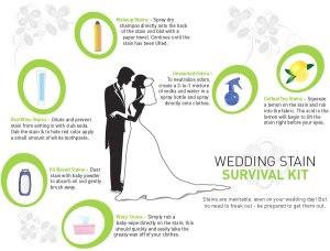 wedding-stain-survival-kit