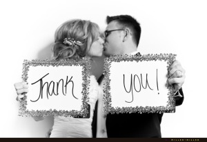wedding-thank-you-diy-signs