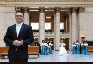 wedding-union-station-chicago