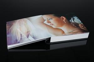 wedding_book_04