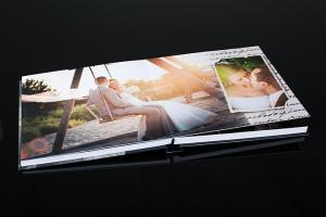 wedding_book_08