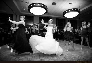 westin-hotel-lombard-wedding-photography