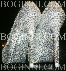 white-crystal-diamonte-6-sexy-stiletto-shoes-2381-p