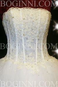 white-embroidery-lace-crystal-sequin-short-wedding-dress-[3]-3994-p