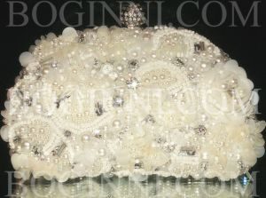 white-sequin-floral-pearl-wedding-hard-case-clutch-bag-[2]-2852-p