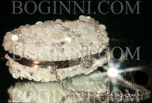 white-sequin-floral-pearl-wedding-hard-case-clutch-bag-[3]-2852-p