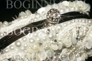 white-sequin-floral-pearl-wedding-hard-case-clutch-bag-[4]-2852-p