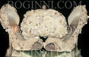 white-sequin-floral-pearl-wedding-hard-case-clutch-bag-[5]-2852-p